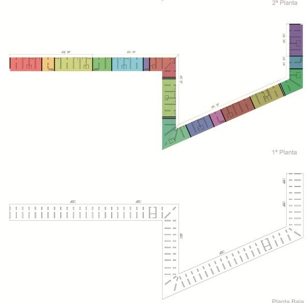 (D:\JUDIT\Universidad\Talleres 2\planos Presentación5 (1))