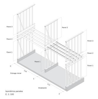 disenoarquitectura.cl-elemental-alejandro-aravena-villa-verde-isometrica-paneles